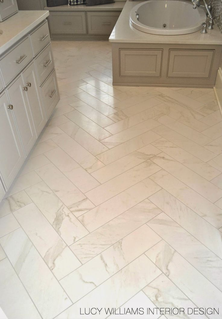 Another reason why this magical plain marble floor design is the preferred choice for most homeowners today is because it combines the past ... & marble floor design