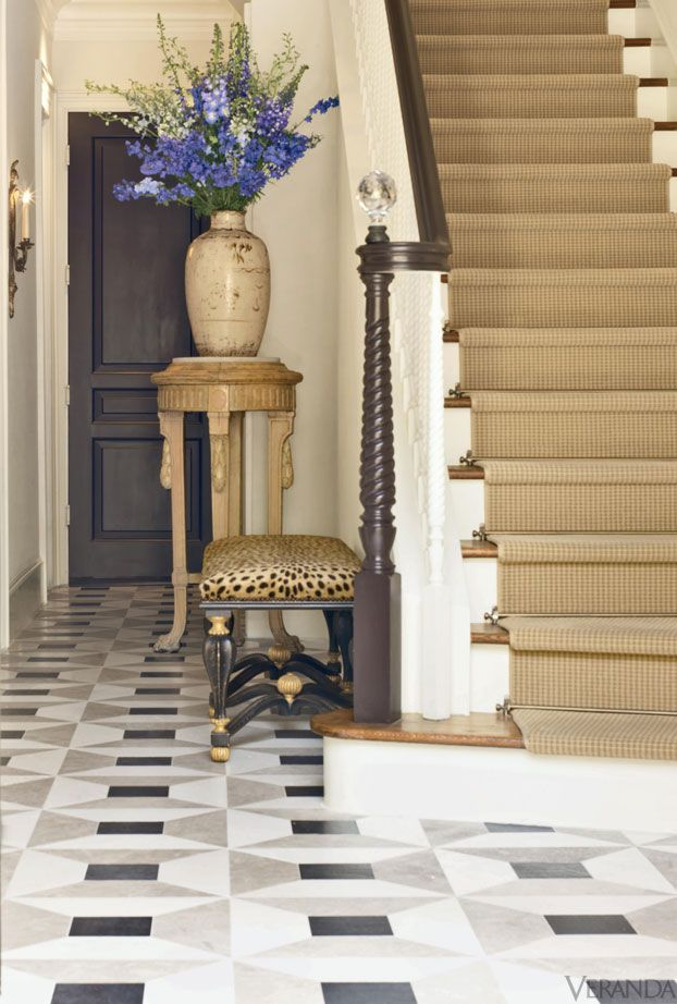 marble floor design Impressive Marble Floor Design Marvelous